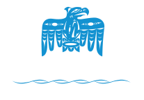 PromotionsElwha River Casino